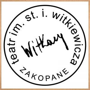 witkacy-1