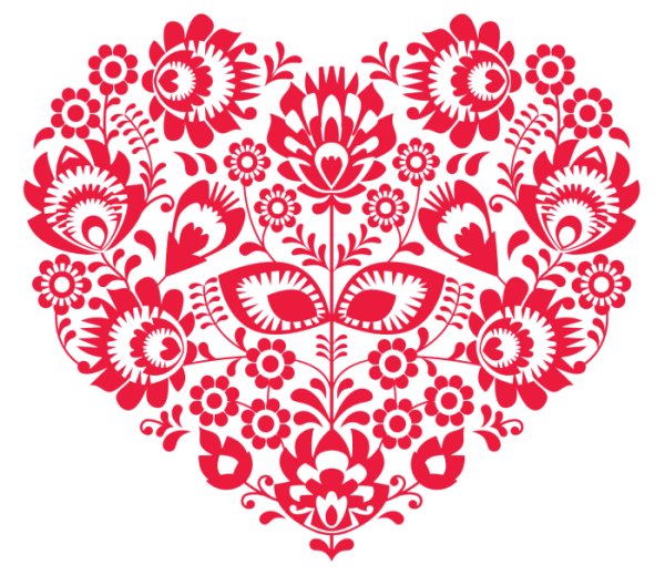 Love Poland Homepage