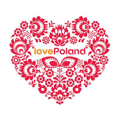 lovepoland-white400x400
