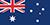 australia-51